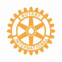 Rotary International Apparel