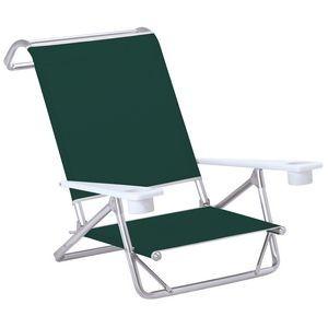 Strange Price High Low Short Links Chair Design For Home Short Linksinfo